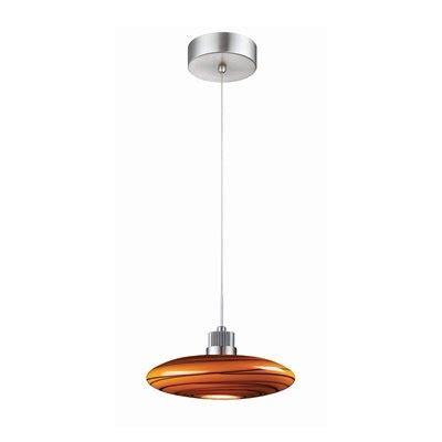 philips forecast lighting fixtures philips forecast fa00 wisp 1 light led pendant law