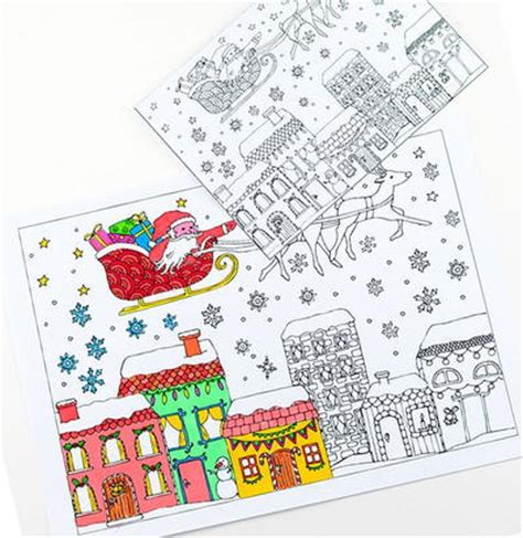 printable christmas cards crafts free printable christmas cards to color
