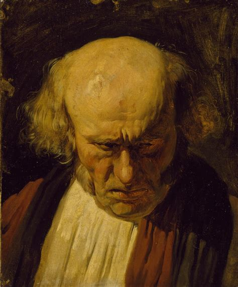 study for the dean in the execution of of