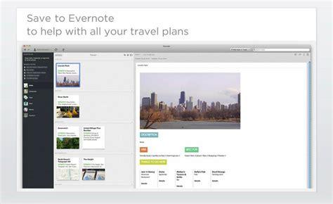 like evernote but better likewhere web evernote app center