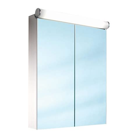 schneider mirrored bathroom cabinet schneider prideline 2 door 900mm mirror cabinet with