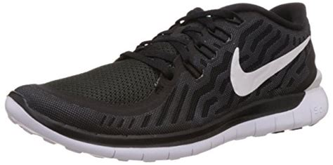 Nike Free 5 0 Running Import nike s free 5 0 running shoe import it all