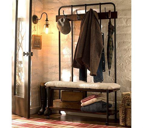 entryway coat rack entryway coat rack homes decoration tips