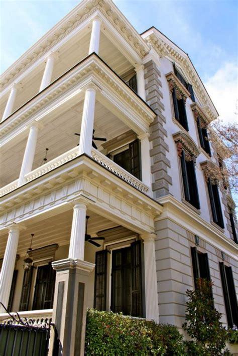southern classic mansion historic charleston dk decor southern classic mansion historic charleston dk decor