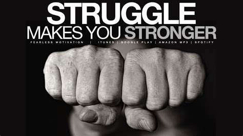 list of synonyms and antonyms of the word struggle