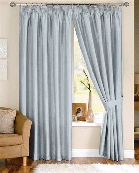 ice blue curtains prestigious panama ice blue curtains