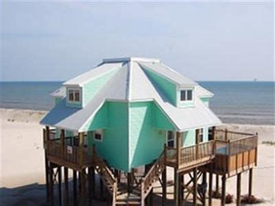 Dauphin Island Beach House Rental Cute Ness Dauphin Island Alabama House Rentals