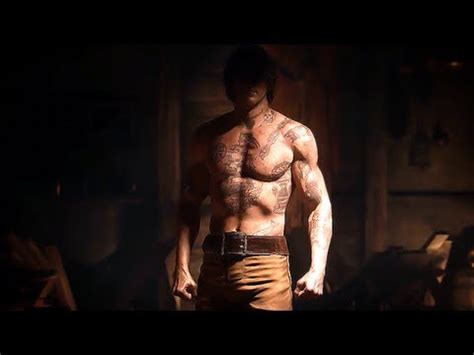 black flag tattoo assassin s creed 4 black flag trailer