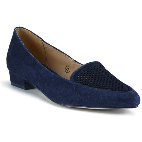 navy flat shoes womens ravel s anaconda suede pointed flat shoes navy