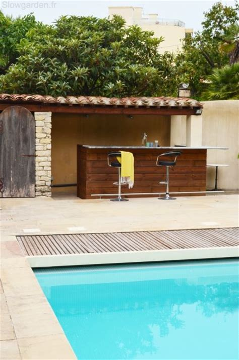 best 25 pool bar ideas on pools