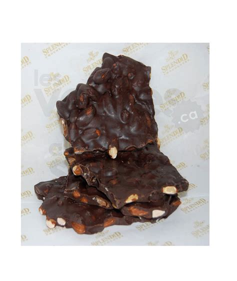chocolate sale chocolate sale up to 50 70 allsales ca