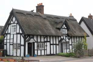 this old house file old house haslington jpg wikimedia commons