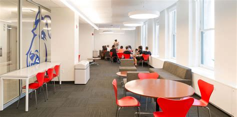 St Francis College Mba by Shawmut