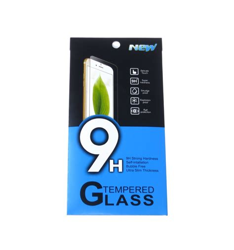 Tempered Glass Iphone 5 Iphone 5s Iphone Se Anti Privacy tempered glass for apple iphone 5 5s 5c se lcdpartner