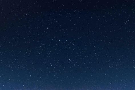 starry night wallpapers hd download starry night wallpapers hd download