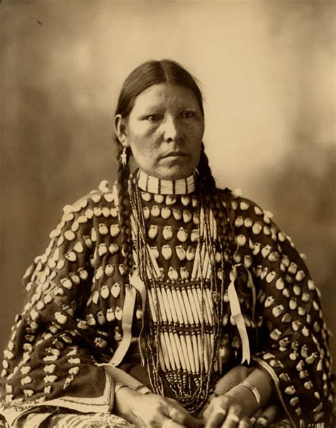 american indian pictures arapaho american indian