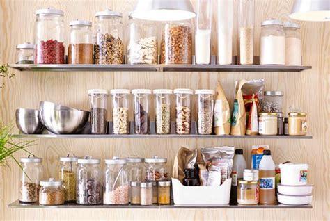 especiero en ikea especieros ikea cocina mueblesueco