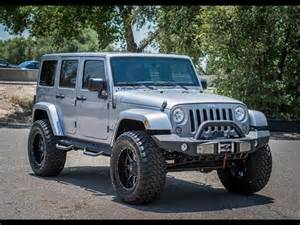 buy here pay jeep wrangler mitula cars