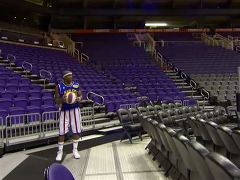 basketball world record world record basketball trillmanor