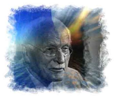 carl jung crystalinks