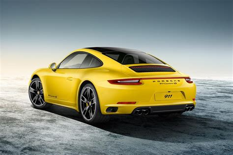 porsche hybrid 911 porsche 911 hybrid development on hold in favor of mission