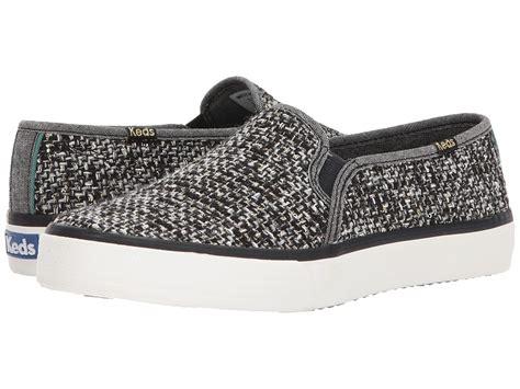 Decker Stitch Keds keds s shoes sale