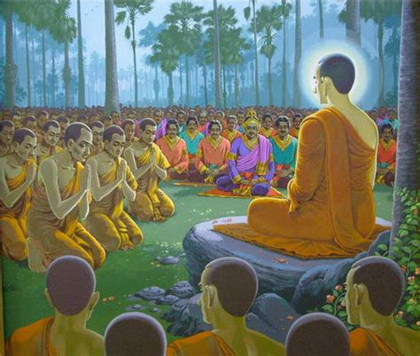 Sanyas Dharma Mastering The And Science Of Discipleship discipleship and mastership meditation health enlightenment happiness