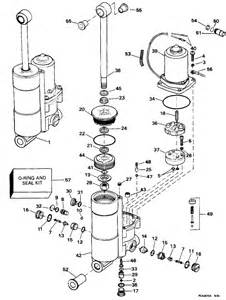 9 8 hp mercury outboard schematic get free image about wiring diagram