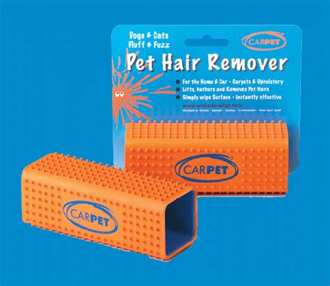 Upholstery Pet Hair Remover by Hair Removal With Carpet