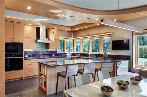 energy efficient kitchen lighting use energy efficient