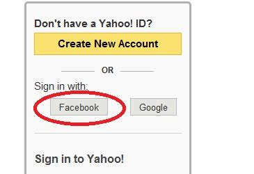 Email Address Lookup Yahoo Find Out Actual Email Address From Address