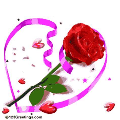 dp bbm special valentine super baper