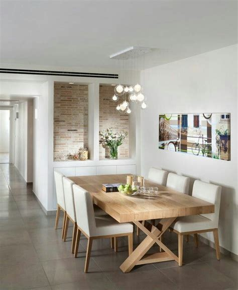 modern dining room ideas  designs renoguide australian renovation ideas  inspiration