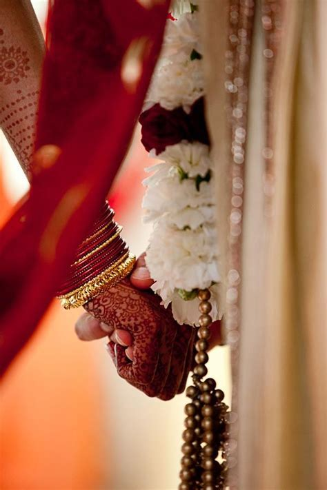 25  Best Ideas about Indian Wedding Photography on