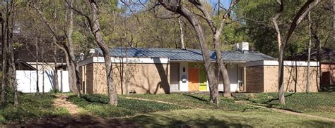 dallas residential architects back of house dallas residential architect outdoor