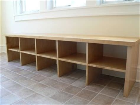 build a shoe bench 25 best ideas about entryway shoe bench on pinterest ikea shoe bench entryway