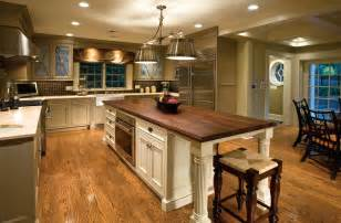 shopping for kitchen furniture kitchen fantastic kitchen furniture wooden cabinet design ideas kitchen storage furniture