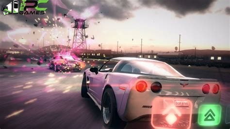 blur game free download full version for pc kickass blur pc game free download