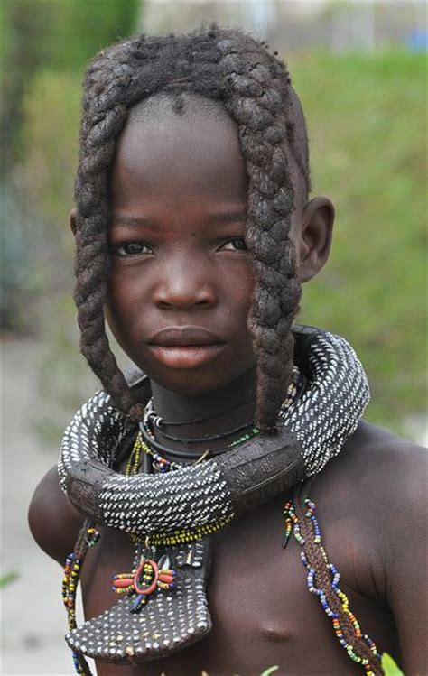 native african tribes women 17 best images about faces of the world on pinterest