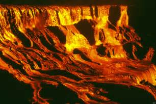 United States Department Of Interior File Alae Lava Cascade 5 August 1969 Jpg Wikimedia Commons