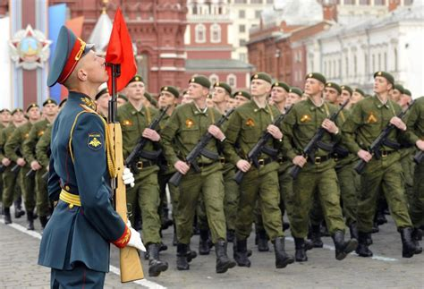 russian military russian military survival based blog