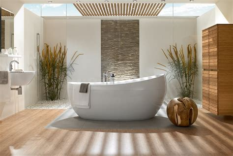 designer bathrooms designer kitchens berkshire designer bathrooms berkshire