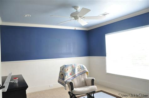 boys bedroom ceiling fans childrens bedroom ceiling fans ideas and boys images fan