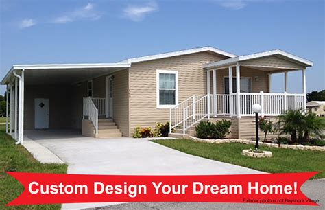 design your own park home 100 design your own clayton home 100 mobile home