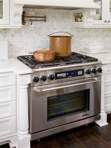 kitchen gas best 25 gas stove ideas on stoves