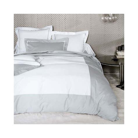 parure de lit en satin de coton coin fr