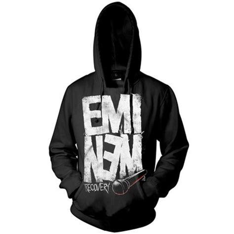 Hoodie Bad Meets Evil Eminem 2 Hitamsweater eminem graffiti eminem merchandise stuff to buy graffiti and eminem