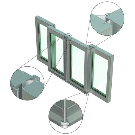 Sealing A Sliding Glass Door Sealing Doors Cobra Sectional Door Bottom Bristle Brush Seal