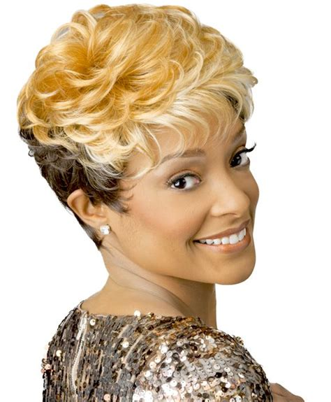 short short wigs for black women pin by apexhairs on short wigs for black women pinterest