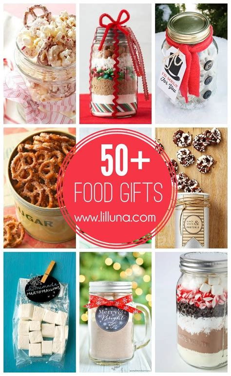 pinterest christmas food gifts the 25 best food gifts ideas on food gifts for diy food gifts